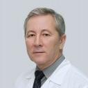 Галлямов Айдар Хамитович, проктолог (колопроктолог) в Уфе - отзывы и запись на приём