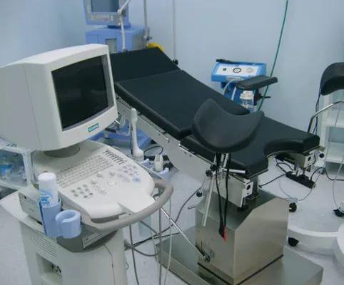 МИОМА.РУ миома матки лечение миомы эмболизация маточных артерий (ЭМА)