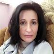 Богданова Татьяна Анатольевна, пульмонолог в Москве - отзывы и запись на приём
