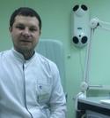Голованов Вениамин Юрьевич, подиатр в Санкт-Петербурге - отзывы и запись на приём