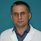 Загидуллин Айдар Галеевич, уролог в Казани - отзывы и запись на приём