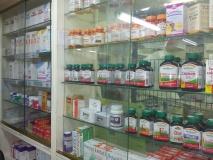 Как выбрать лучшее лекарство?