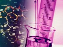 генетический анализ на рак