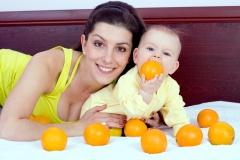 иммунитет новорожденного ребенка