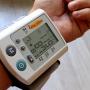 Ранняя диагностика: как испытать свое здоровье?