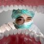 Методы лечения и протезирования зубов