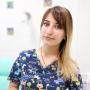 Заболевания уха, горла и носа у ребенка: задайте вопрос детскому ЛОР-врачу