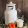 5 мифов о молоке, в которые легко поверить