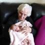 4 факта о детском иммунитете, которые заставят переосмыслить бабушкины советы
