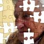 Деменция или старость: как вовремя узнать болезнь?