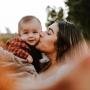 Бесплатная консультация врача для вас и вашего ребенка