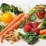 10 заблуждений о здоровом образе жизни