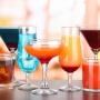 Сколько алкоголя можно пить без вреда для здоровья?