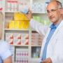 Биологически активные добавки (БАД к пище): кормят, лечат или бездействуют?