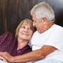 Когда можно заниматься сексом после инфаркта?