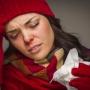 6 причин простуды, о которых вы не догадывались