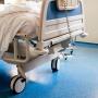Госпитализация в больницу: порядок, права и на что обратить внимание