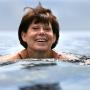 После операции: когда можно плавать?