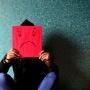 Как снять головную боль, которая раньше не поддавалась?