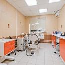 МастерДент, стоматологическая клиника