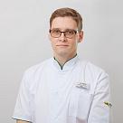 Новиков Дмитрий Александрович, ортопед в Волгограде - отзывы и запись на приём