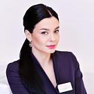 Шовдра Татьяна Анатольевна, лазеротерапевт в Москве - отзывы и запись на приём