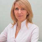 Бутаева Ольга Александровна, дерматолог в Волгограде - отзывы и запись на приём