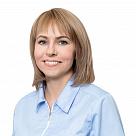 Андреева Ирина Львовна, стоматолог-ортопед в Санкт-Петербурге - отзывы и запись на приём