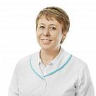 Данилова Инна Евгеньевна, педиатр в Москве - отзывы и запись на приём