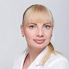 Смирнова Дарина Игоревна, детский гематолог в Санкт-Петербурге - отзывы и запись на приём