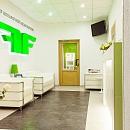 Face & Figure, центр аппаратной и эстетической косметологии и медицины