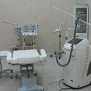 МедАльянс, медицинская клиника
