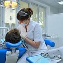 АктивСтом, стоматологическая клиника