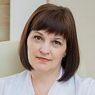 Арташ Елена Александровна, гастроэнтеролог в Волгограде - отзывы и запись на приём