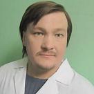 Якубов Дмитрий Маратович, пульмонолог в Москве - отзывы и запись на приём