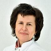 Воробьева Светлана Викторовна, гематолог, химиотерапевт, взрослый - отзывы