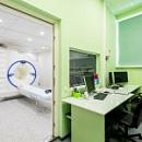 DMG-clinic, центр здоровья и красоты