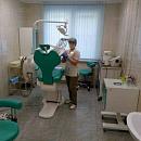 БРЕМ, медицинский центр
