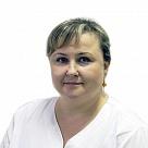 Андрианова Ирина Викторовна, стоматолог-хирург в Санкт-Петербурге - отзывы и запись на приём