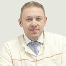 Мохов Дмитрий Евгеньевич, детский остеопат в Москве - отзывы и запись на приём