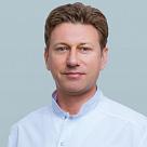 Девяткин Андрей Николаевич, флеболог в Волгограде - отзывы и запись на приём
