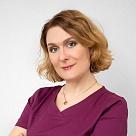Глушкова Юлия Геннадьевна, врач-косметолог в Москве - отзывы и запись на приём