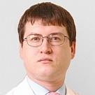 Гриценко Евгений Александрович, травматолог-ортопед в Москве - отзывы и запись на приём