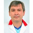 Прокопчук Сергей Николаевич, детский проктолог (колопроктолог) в Санкт-Петербурге - отзывы и запись на приём