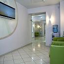 АйКью Клиника на Северном проспекте