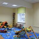 Центр материнства, естественного развития и здоровья ребенка