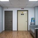 Роден, независимые центры рентгенодиагностики