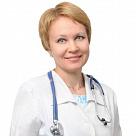 Цегенько Мария Борисовна, диетолог в Москве - отзывы и запись на приём