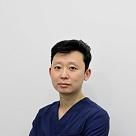 Ким Максим Борисович, стоматолог (терапевт) в Санкт-Петербурге - отзывы и запись на приём