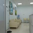Клиника Бобыря (филиал в СПб), федеральная сеть клиник по лечению заболеваний позвоночника